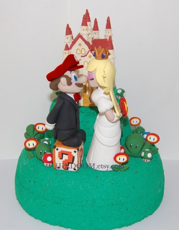 166 Best Images About Mario Amp Princess Peach Together 4 Ever On Pinterest