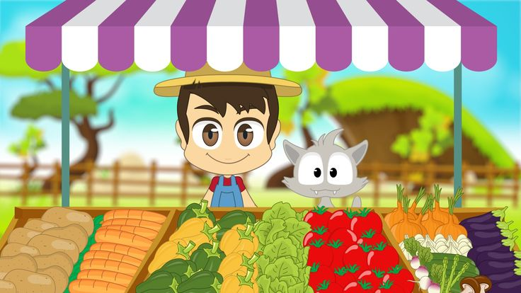 Vegetables In Arabic For Kids أسماء الخضروات باللغة العربية للاطفال Learning Arabic Learn Arabic Online Arabic Lessons