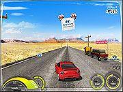 Dla wszystkich fanów aut mam te gry, mój chłopak kocha je mógłby grać praktycznie cały czas: http://grajnik.pl/dladzieci/gry-jazda-autem/