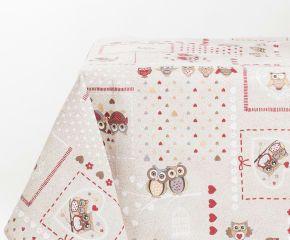 Trova le tovaglie su Dalani: registrati gratuitamente e scopri le tovaglie in cotone o lino per la tavola ✓ Prezzi scontati ✓ Le migliori marche.
