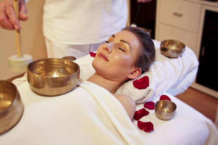 Ready for the #weekend? #relax #freetime #springtime #spring #massages
