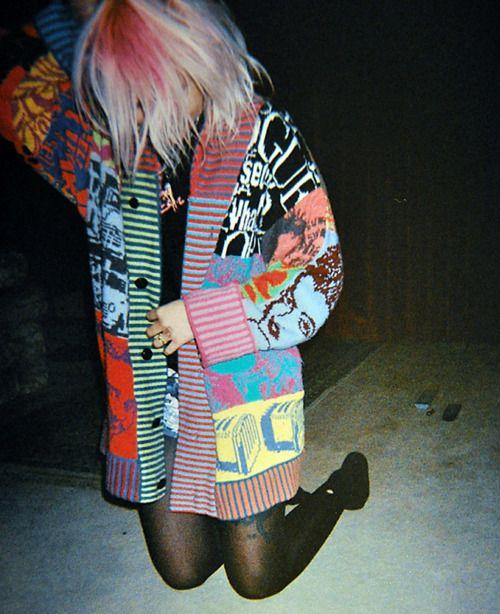 Best 25+ 90s grunge ideas on Pinterest