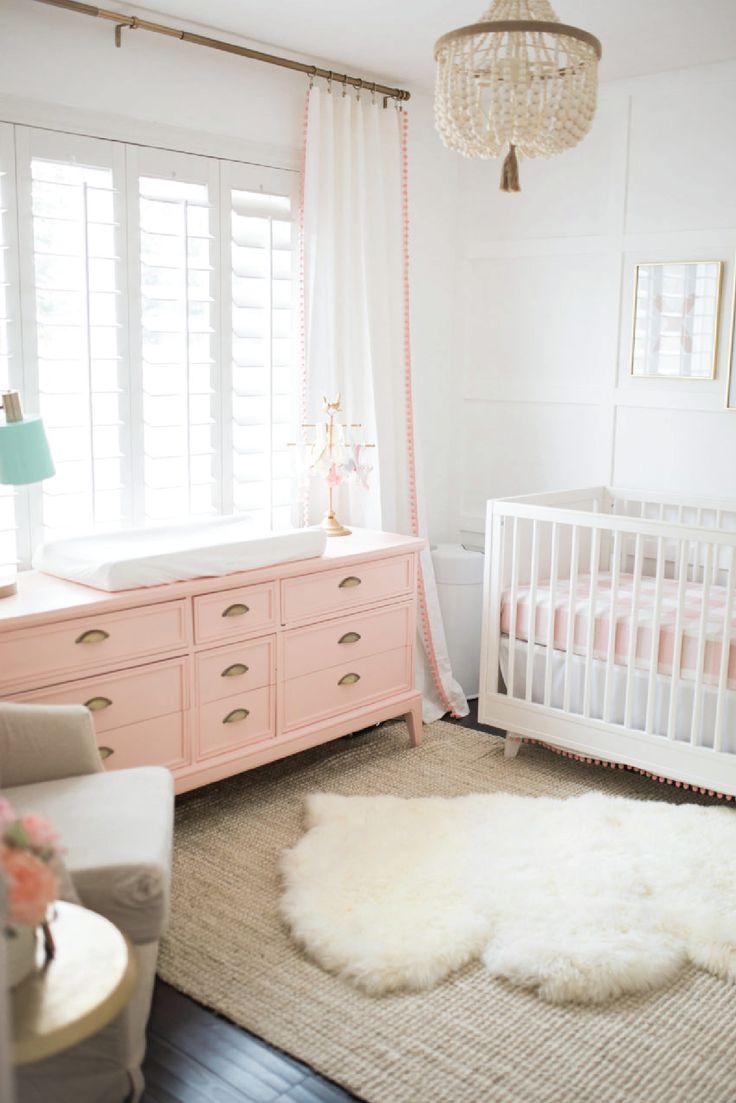 93 best Nursery Decor images on Pinterest | Nursery ideas, Bb and ...