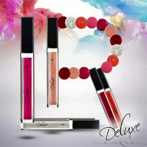#makeup #visagie #LR