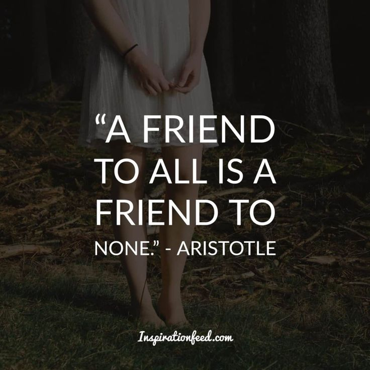 Friendship Girl Quotes: Best 25+ Girl Friendship Quotes Ideas On Pinterest