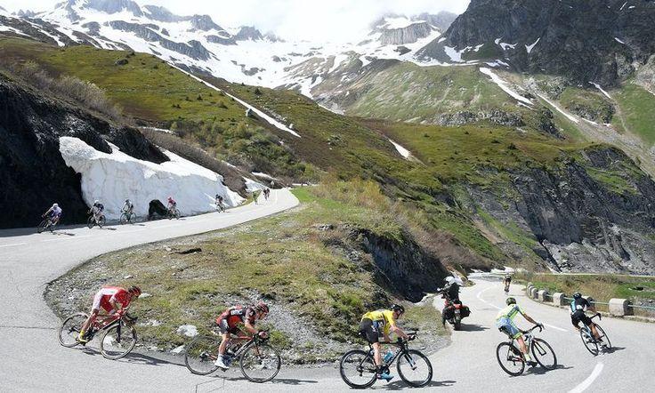 Kto+wygra+Tour+de+France+i+dlaczego+Froome?