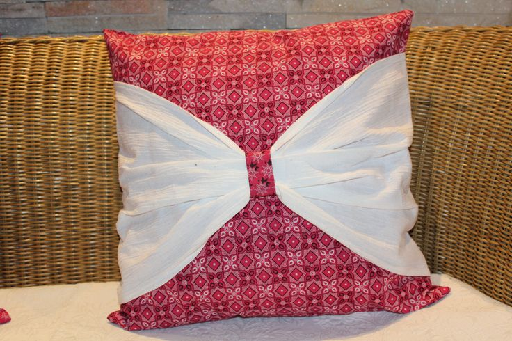 Pink white decorative pillow, Girls cushion cover, African print cover, Pillow case, Glamour cushion cover, Decor pillow, Kids pillow by JaxStarHome on Etsy