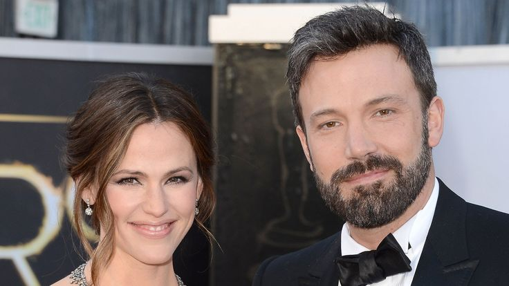 Is Ben Affleck Dating His Kids' Nanny? Check out this video for the deets - https://youtu.be/DWdT6eOWCRw