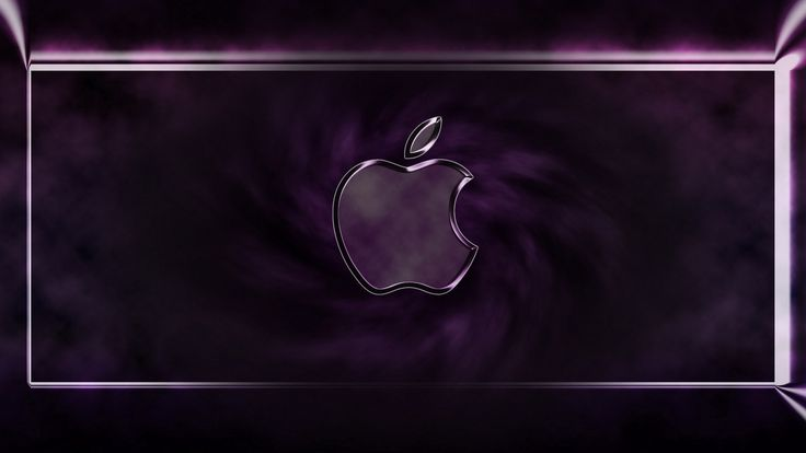 2017-03-22 - apple picture: Wallpapers Collection, #1531902