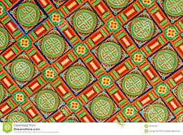 korean traditional pattern - Google Search