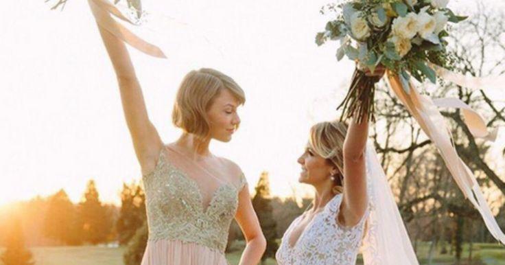 Deine beste Freundin heiratet und du hast die Ehre, Trauzeugin zu sein? Glückwunsch! Aber Achtung, das bringt auch Pflichten mit sich.