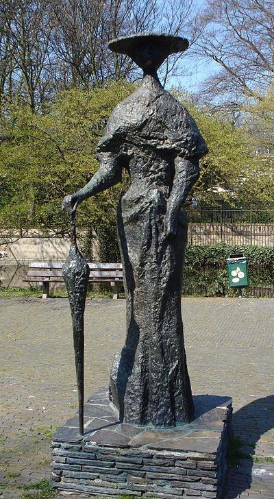Eline Vere - Den Haag