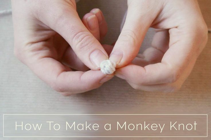 how to make a monkey fist knot jpg 1080x810