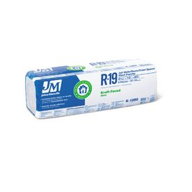 25 best ideas about r19 insulation on pinterest sound for Best sound barrier insulation