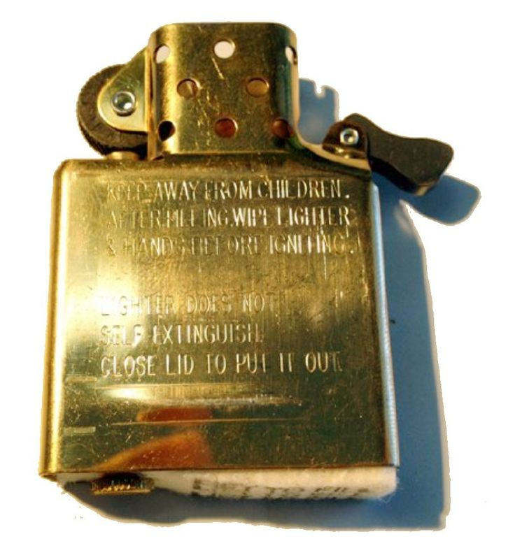 About the product      MADE IN AMERICA  FITS ANY REGULAR SIZE ZIPPO  ORIGINAL ZIPPO INSIDE GUTS  LIFETIME WARRANTY      please call or text 651-357-4348        #Zippo #Lighter #Tobacco #Fillable #LetterFluid #Weed #Ganja #Party #Munchies #Smoking #Cigar #Cigarette #MadeInAmerica #MadeInUSA #LifetimeWarranty #BradfordPennsylvania #Brownie   Shop this product here: http://spreesy.com/hatshark/33   Shop all of our products at http://spreesy.com/hatshark      Pinterest selling powered by…
