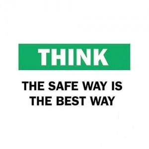 safety slogans - Google Search