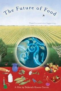 Wow, what a documentary-THE FUTURE OF FOOD offers an in-depth investigation into the disturbing truth behind the unlabeled, patented, genetically engineered foods that have quietly filled U.S. grocery store shelves for the past decade. From the prairies of Saskatchewan, Canada to the fields of Oaxaca, Mexico, this film gives a voice to farmers whose lives and livelihoods have been negatively impacted by this new technology. The health implications, government policies and push towards global...