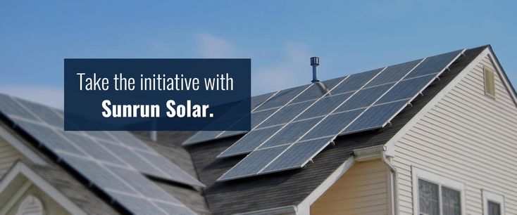 Alongside finding a legitimate firm to deal with the installation, look for Sun Run Solar which offers the benefits of associating with the government programs that will help counterbalance the underlying expense of installing of commercial solar system Melbourne.