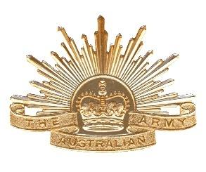 ANZAC Day info