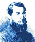 La filosofia di Feuerbach