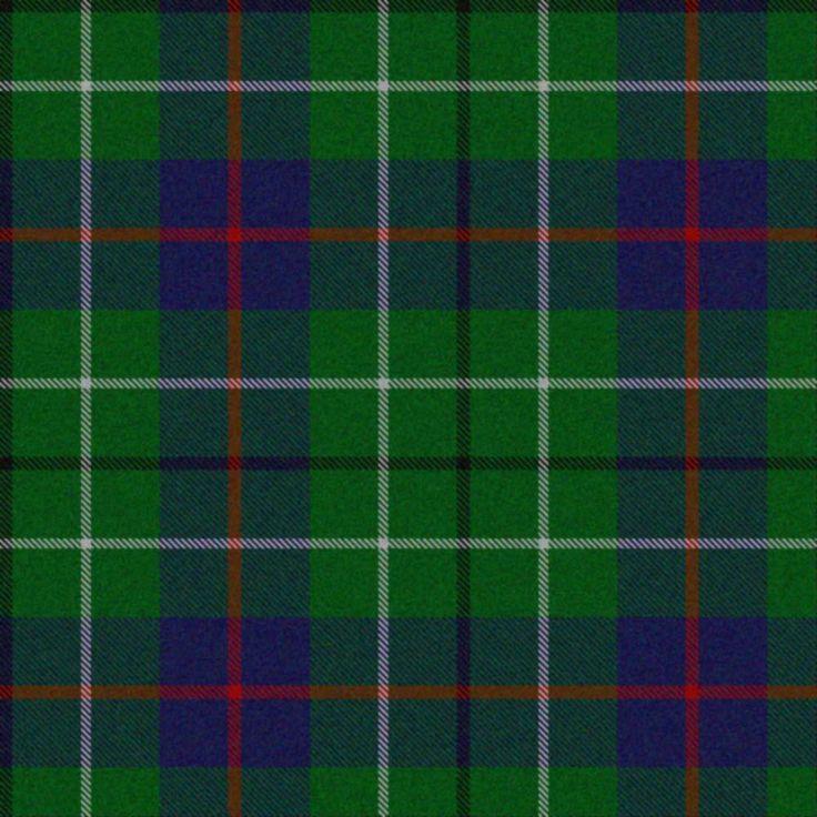 Duncan clan tartan - Google Search