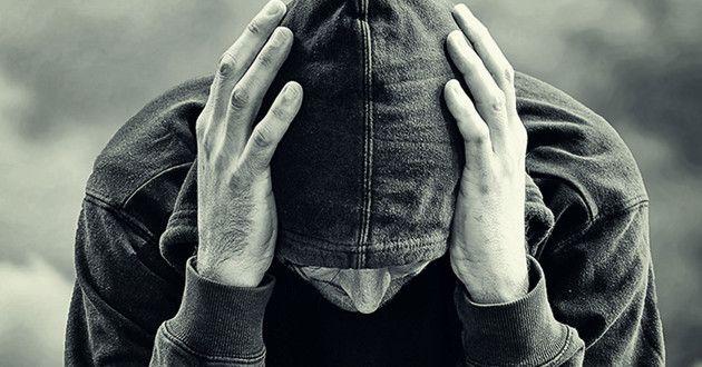 Conheça algumas drogas ilícitas e lícitas e os estragos que elas fazem na vida dos seus usuários.