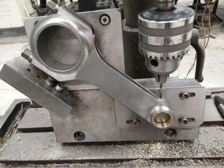 Wiring A Ka24 Engine Harness