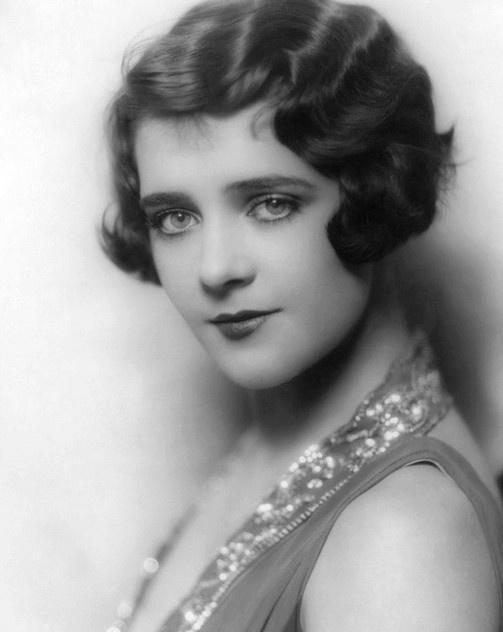 Image result for ruby keeler 1920s