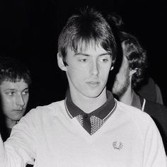 young paul weller tumblr - Google Search