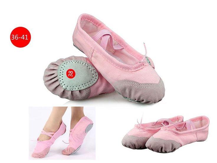 #danza #ballet #bailarina #fiestas #zapatoballet