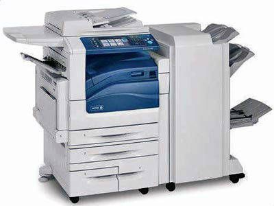xerox copy machine for sale