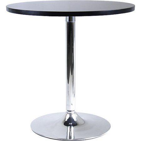 best 25 round dinning table ideas on pinterest round dining tables round dining table and. Black Bedroom Furniture Sets. Home Design Ideas