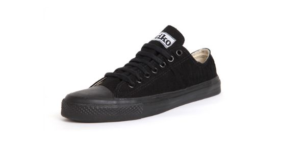 Etiko ethical sneakers for men