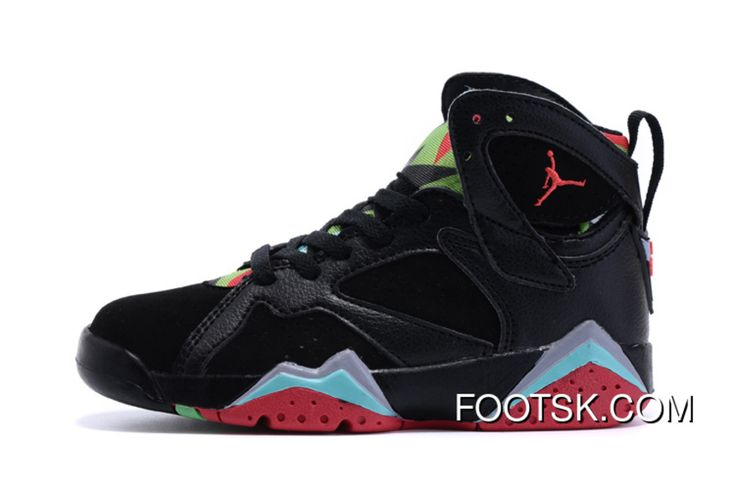 https://www.footsk.com/kids-nike-air-jordan-7-4-lastest.html KIDS NIKE AIR JORDAN 7 4 LASTEST : $88.47