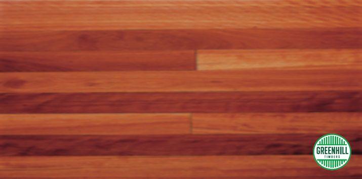 Turpentine Flooring Sample.   (03) 9465 9875 www.greenhilltimbers.com.au info@greenhilltimbers.com.au.