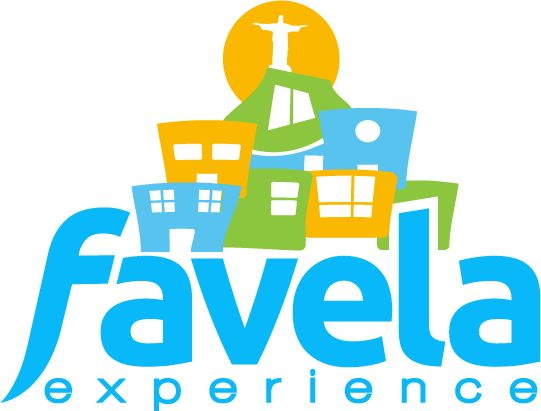 Favela Experience | Hostels, Homestays and Cheap Apartments in Rio de Janeiro