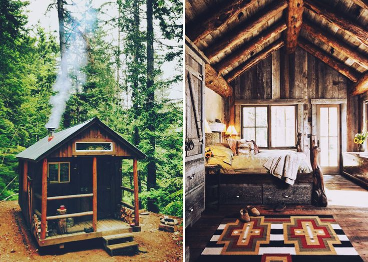 One Room Cabins 325 best cozy cabins images on pinterest | architecture, cozy