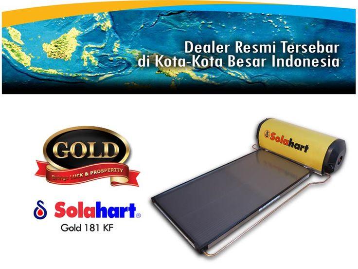 RS Mitra Keluarga Bekasi Timur in Bekasi, Jawa Barat Service Solahart  +6221 34082652 Mobile 082122541663 Service Solahart Kami adalah penyedia jasa service / perbaikan SOLAHART  CV DAVINATAMA SERVICE TELP: +6221 340825652 Mobile : 082122541663 / 087887330287 Website: www.service-solahart.com Email : davinatama@yahoo.com