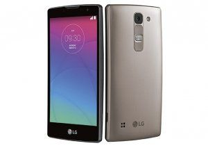 Sell My LG Spirit 4G LTE H440N Compare prices for your LG Spirit 4G LTE H440N from UK's top mobile buyers! We do all the hard work and guarantee to get the Best Value and Most Cash for your New, Used or Faulty/Damaged LG Spirit 4G LTE H440N.