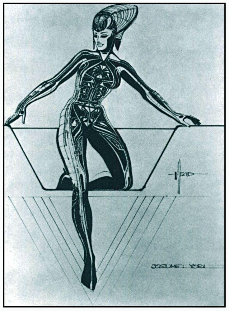 Tron concept artCharacter Sketches, Visual Futuristic, Concept Art, Conceptart, Sydmead, Costumes Design, Design Concept, Tron Concept, Syd Mead