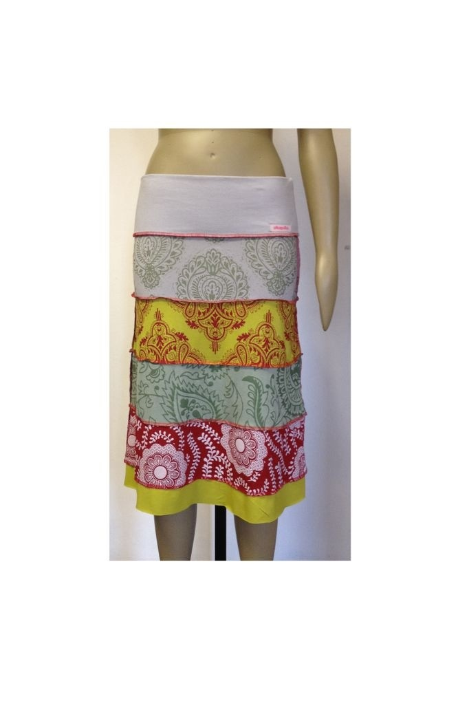 Olkapolka skirts will also be on sale, make sure you get there early! Cash and Credit cards accepted at the DT sale!