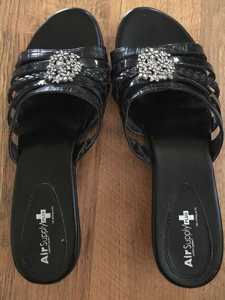 Air Supply Casual Shoes For Women