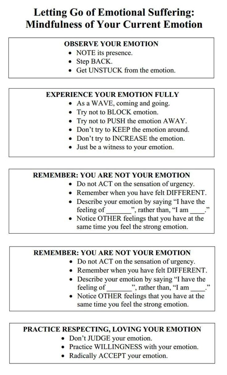 worksheet Cognitive Behavioral Therapy Worksheet 17 best ideas about cognitive behavioral therapy worksheets on pinterest cbt distortions and behaviora