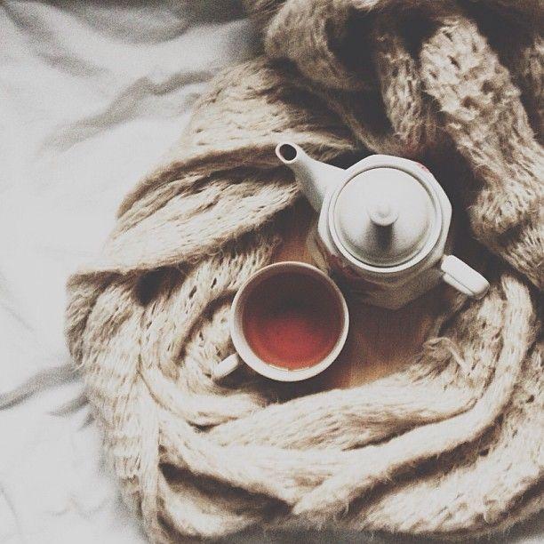 وبآت فنجآن قهوتي حبيبآ بدلآ 7c1ebaa8f2e7da97ec35