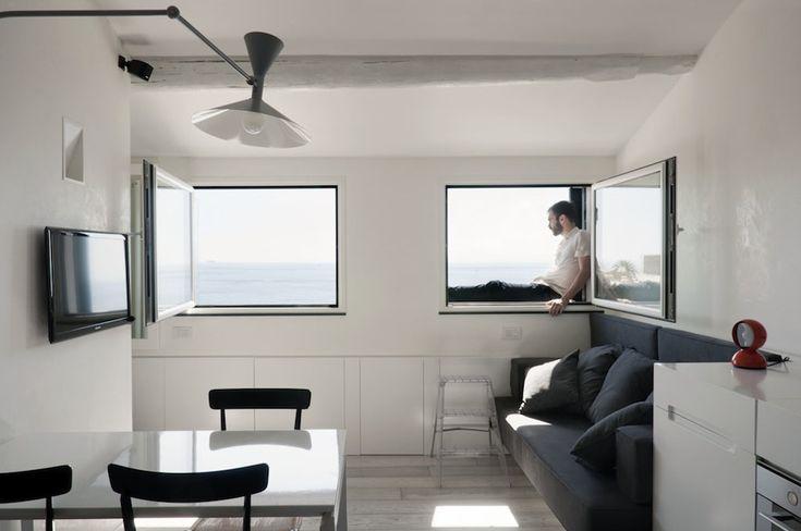geraumiges strategien die ihre kuchengestaltung teuer aussehen lassen am images und cecccbdadc attic apartment small apartment design