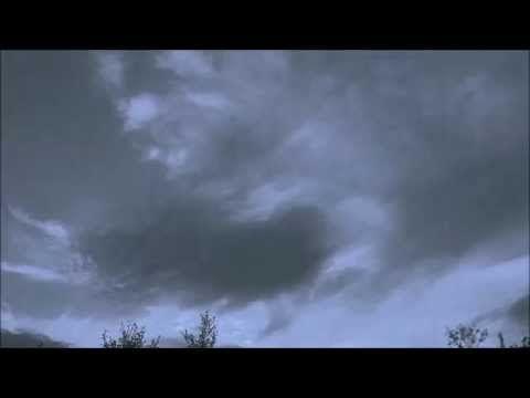 UFO2GO - INTERDIMENSIONAL & PORTAL THEORY- 2016 HD VIDEO - YouTube