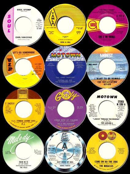 motown    Intros Quiz – Motown 50 Edition