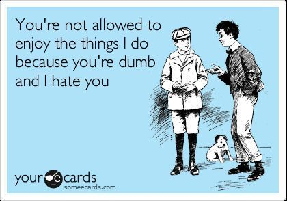I hate you.: Thoughts, I Hate You, Love My Kids, Funny, Children, Truths, Ecards, True Stories, 4 Kids