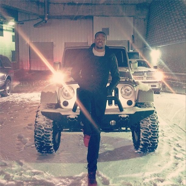 Denver News Gas Leak: 17 Best Images About Jeep Wrangler On Pinterest