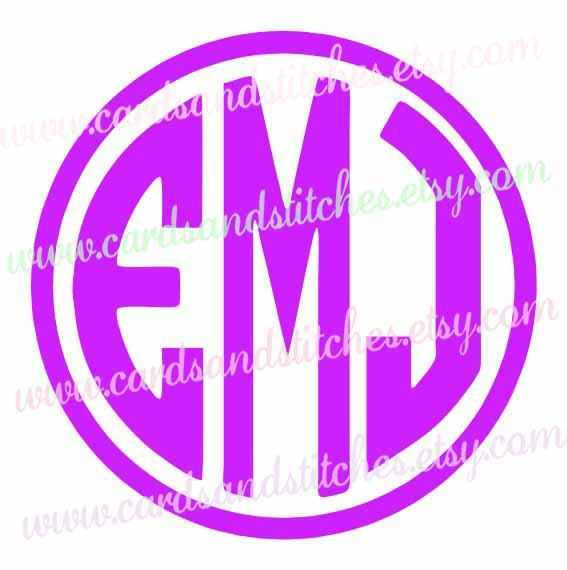 Best Best Of Vinyl Decals And Ironon Transfers Images On - Custom vinyl transfer decals